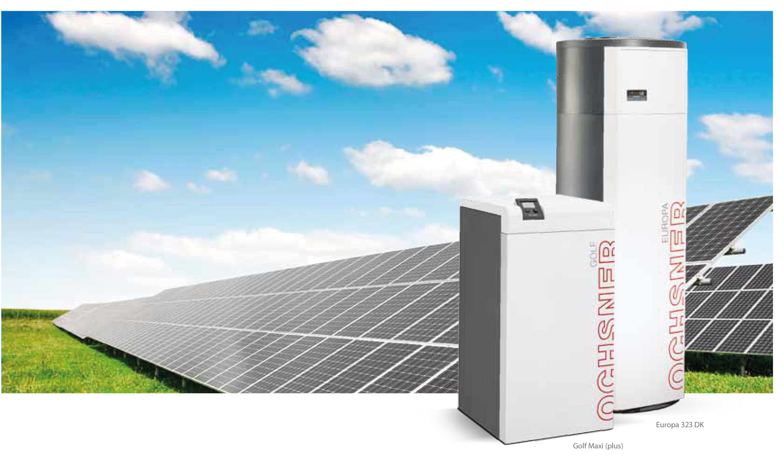 High-Tech Waermepumpen_EN_2014_W726e PV.